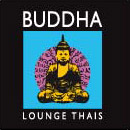 Buddha: Lounge Thais