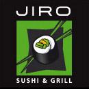 Jiro: Sushi & Grill