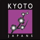 Kyoto: Japans
